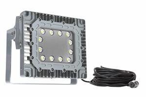 EPLC2-LED-150W-RT-JB2-50C Main