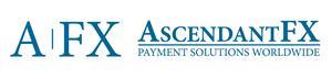 AscendantFX Logo - Full Format - Medium.jpg
