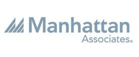 Recent Report Recognizes Manhattan Associates as a Leader in Omnichannel Order Management