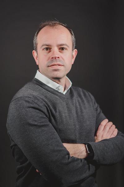 Bob Ramsey, Chief Financial Officer, BankMobile