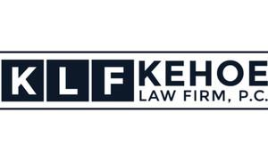 Dominion National Data Breach – Kehoe Law Firm, P C  Investigating