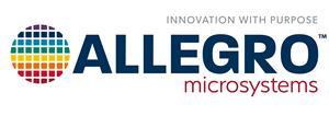 Allegro-MicroSystems-H-Tagline-TM-RGB_1602030812437.jpg