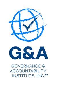 G&A-Logo-2020_Blue-Final-Vertical.jpg
