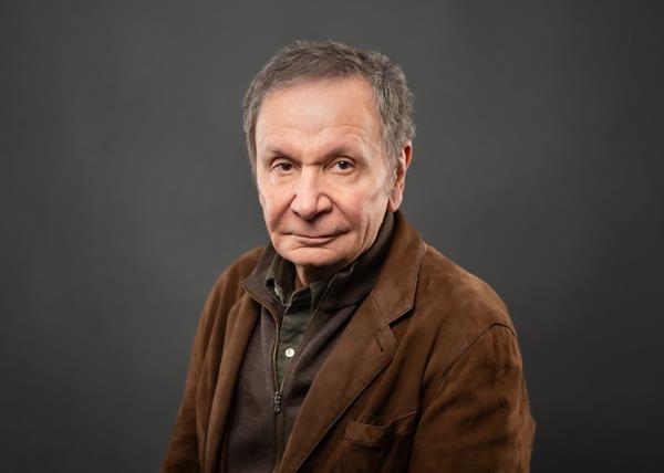 Neil Bodick, MD, PhD