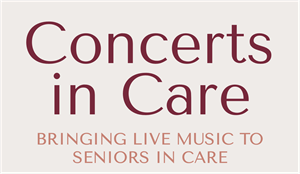 Concerts in Care Logo 1.png