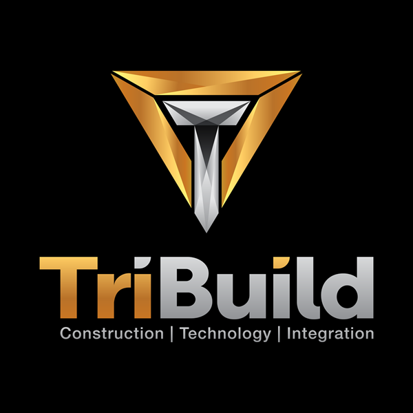 TriBuild, Inc. is a provider of software-as-a-service (SaaS) solutions for the construction industry.  TriBuild's solutions are designed to help specialty trade contractors meet the growing demand for construction services by empowering them with new technologies and work flows that increase accuracy, boost productivity and optimize profitability.