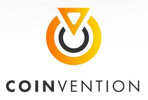 Coinvention-logo.jpg