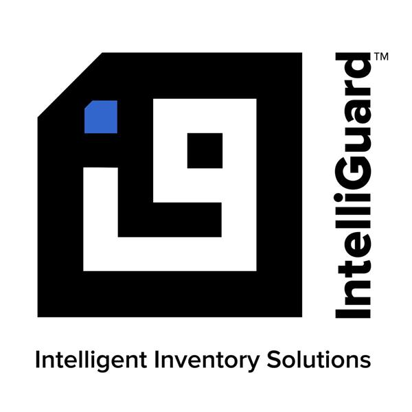 IntelliGuard Announces Contract for the Vendor Managed Inventory System to Support QIAGEN QIAstock Onsite Stocking Program