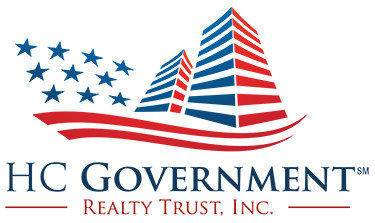 HC Government Realty Trust.jpg
