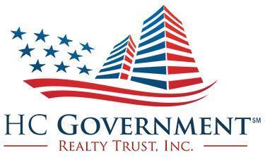 HC Government Realty Trust.jpg