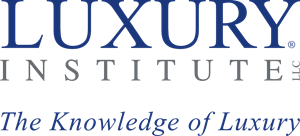 LuxuryInstitute_logo_tag[1].png