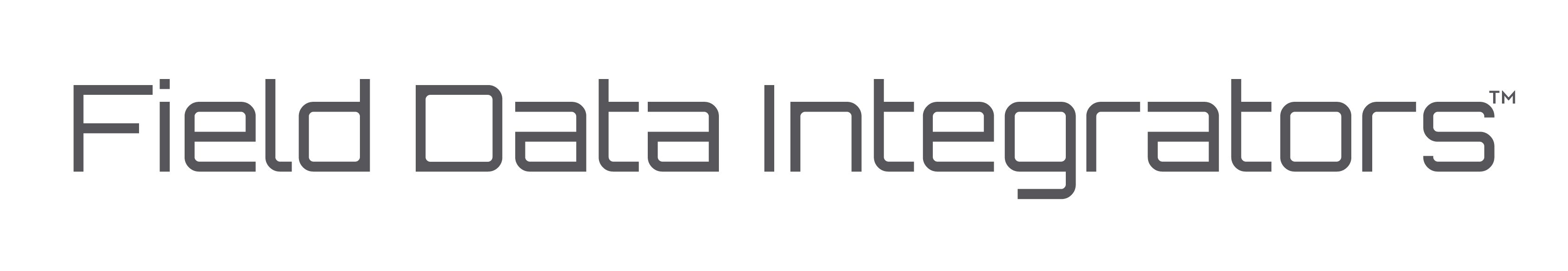 Field Data Integrators (FDI) Announces Partnership with ServiceMax to Further Streamline Asset Management