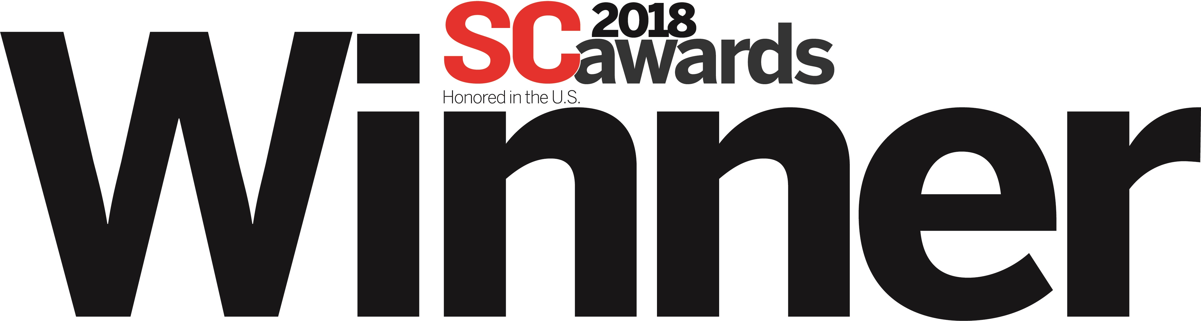 SCAWARDS2018_winner logo