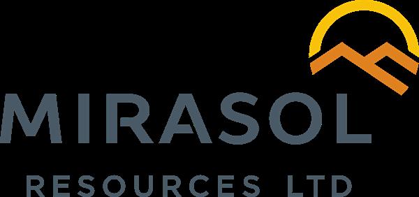 Mirasol_Logo_RGB.png