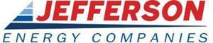 Jefferson Gulf Coast Energy Partners logo