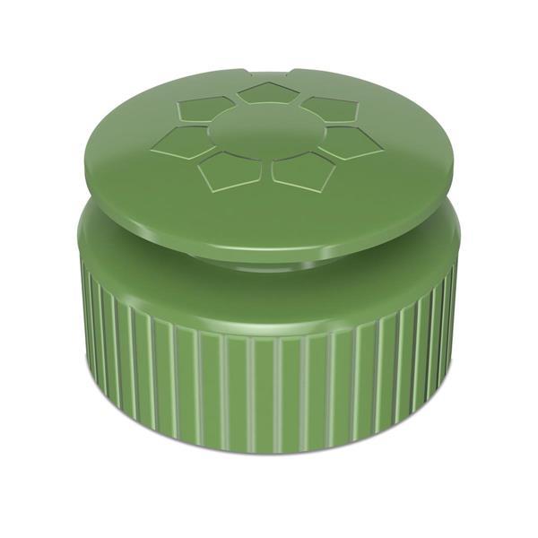Dish_Bottle_Cap-2100x2100-e100007f-57d7-4bec-bccb-c75db168dd7b