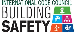 0_int_BuildingSafetyMonthLogo.PNG