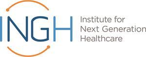 INGH_Logo_Color.jpg