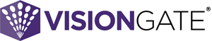 0_int_VisionGate_Logo_White_BG.png