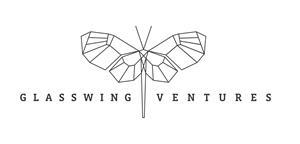 Glasswing Ventures Logo