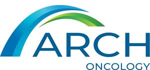 Arch Oncology Logo_RGB.jpg