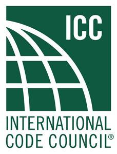 4_int_ICC-logo.jpg
