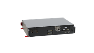 1 kW Direct Diode Laser Engine from II-VI DIRECTPHOTONICS