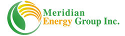 meridian_newLogo-1.png