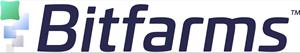 Bitfarms Technologies logo