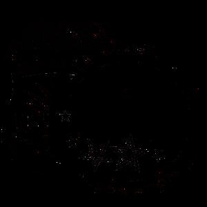 AMA Logo 10-2017.png