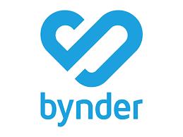 Bynder.png