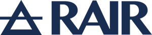 RAIR Logo.png