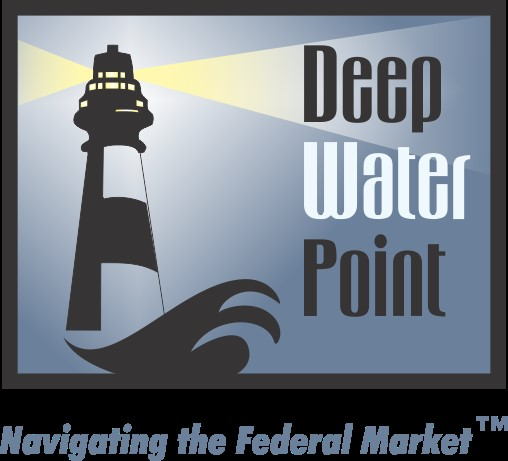 Deep Water Point Logo.jpg
