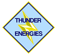 Thunder Energies Satisfies All PowerUp Convertible Notes