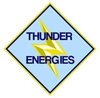 TEC-Logo-200.jpg