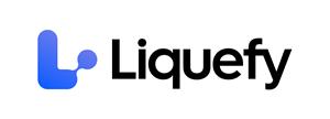 Liquefy.png