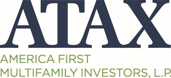 ATAX Logo.jpg