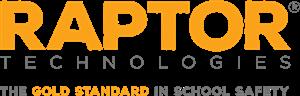 Raptor Technologies jpeg.png