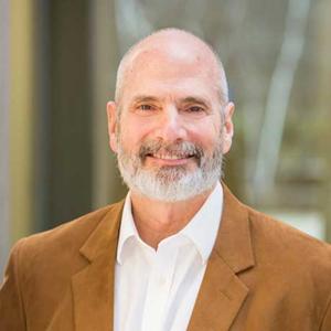 Patrick Horn, MD, Ph.D., Chief Medical Officer at Albireo