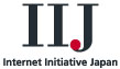 IIJ Announces the Distribution of Retained Earnings