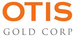 otisgold_logo_highres_1.jpg