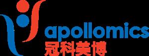 Apollomics_Logos Final-01.png