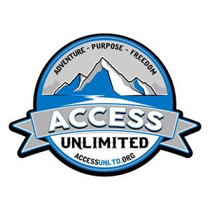 Access Unlimited Logo