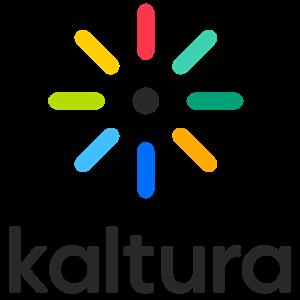 Kaltura_Logo_Vertical_ColorSun_BlackText_small.png