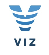 Viz Lands $7.5 Million Seed Round to Revolutionize Stroke Care With Artificial Intelligence