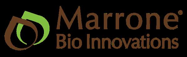 Logo_MBI_web.png