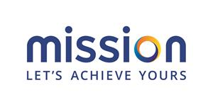Mission - Logo.jpg