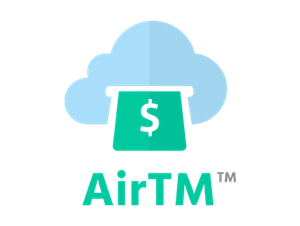 0_int_Logo_AirTm_portrait.png