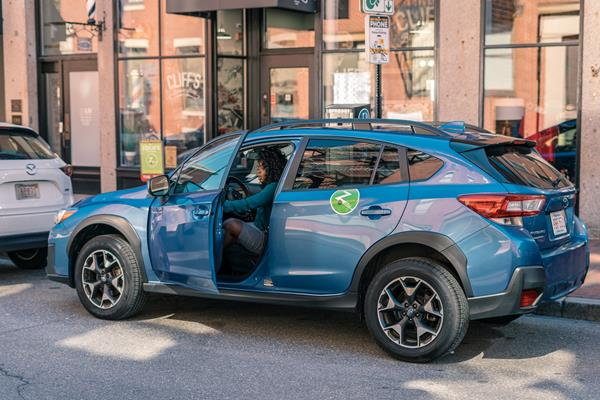PR-2884 - Zipcar photo for Release (FINAL)