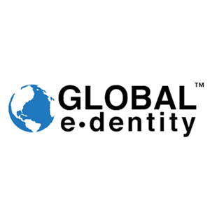 UID logo_371x371.png